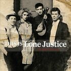 This Is Lone Justice: The Vaught Tapes, 1983 by Lone Justice (Vinyl, Jan-2014, Omnivore)