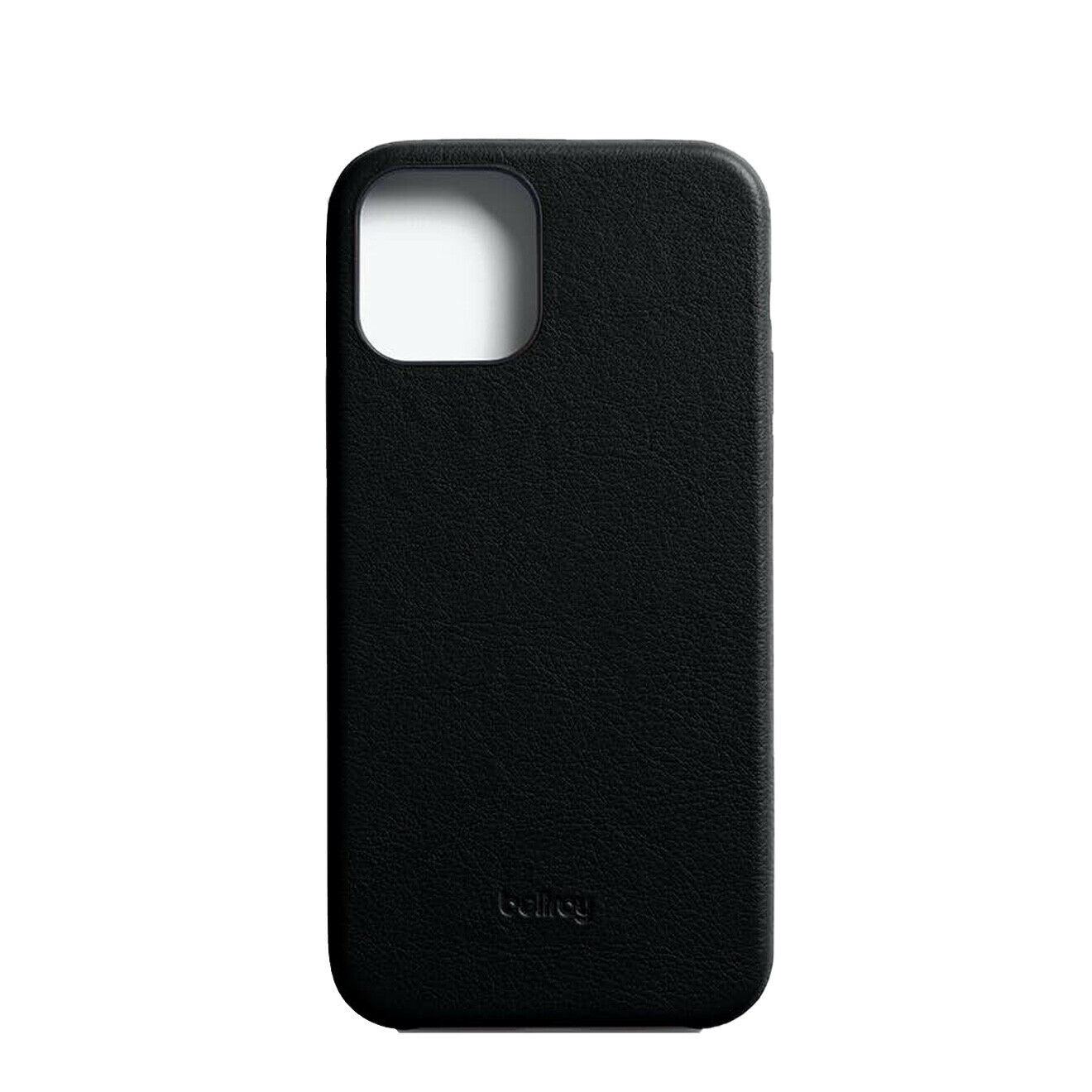 Bellroy iPhone Case 12 / 12 Pro Black - SALE!!