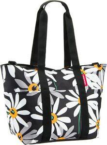 reisenthel-multibag-Einkaufsbeutel-Damen-Accessoire-Beutel-Shopping-Tasche