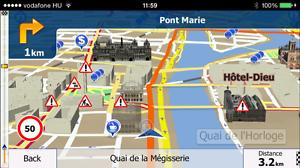 Auto-Radio Speicher-Karte GPS Software MAI LKW/PKW Android System Navigation - Deutschland - Auto-Radio Speicher-Karte GPS Software MAI LKW/PKW Android System Navigation - Deutschland