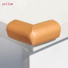 Good Baby Safety Table Desk Edge Corner Cushion Guard Softener Bumper Protector