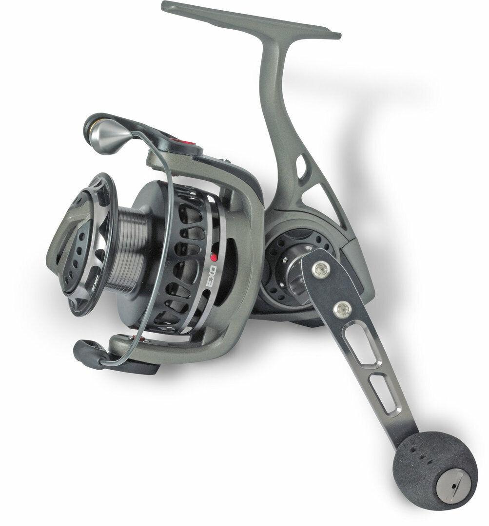 Sonstige Bekleidung XXL Verschiedene Größen Scierra Kenai pro Fishing Khaki S