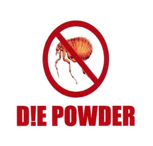 D!E POWDER DIATOMACEOUS D.E 400g SHAKER BOTTLE POULTRY WORMER//REDMITE//FLEA//LICE