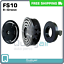 AC-Compressor-Clutch-Assembly-Fits-Ford-F150-amp-550-Super-Duty-FS10-PV8-CM135079 thumbnail 1