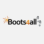 boots4all