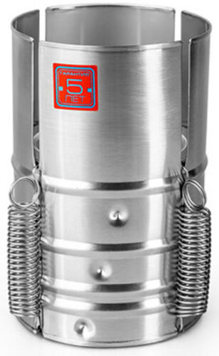 RU 1Ветчинница REDMOND RHP-M02 для мультиварки Schinkenkocher für Multikocher