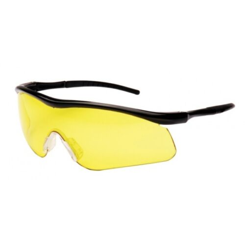 Impact sécurité jaune ball-trap lunettes Eyelevel lunettes de soleil UV 400