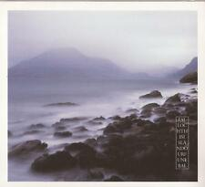 Falloch - This Island Our Funeral (CD) NEW/SEALED