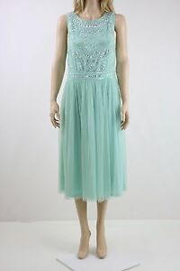 Frock and Frill Womens Party Dress