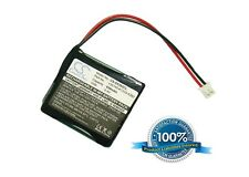 2.4V battery for SIEMENS Gigaset E450 SIM, Gigaset E450, Gigaset E455 ECO Ni-MH