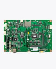 Io Board For Hyosung 1800se 5200se 4000w Atm Machine