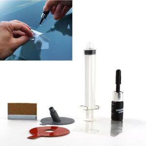 Kit-de-Reparation-Pour-Parebrise-Fenetre-Ecran-Smartphone-Avec-Resine-Auto-Moto