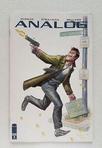 Analog-1-C2E2-Variant-NM-Cover-E-Image-Comics