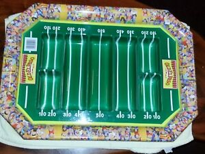 Old-El-Paso-Football-Serving-Tray