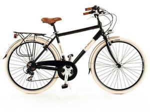 Via-Veneto-bicicletta-da-uomo-in-alluminio-18-v-stile-vintage