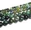 4-6-8-10mm-Lot-Bulk-Natural-Stone-Lava-Loose-Beads-DIY-Bracelet-Jewelry-Necklace thumbnail 85