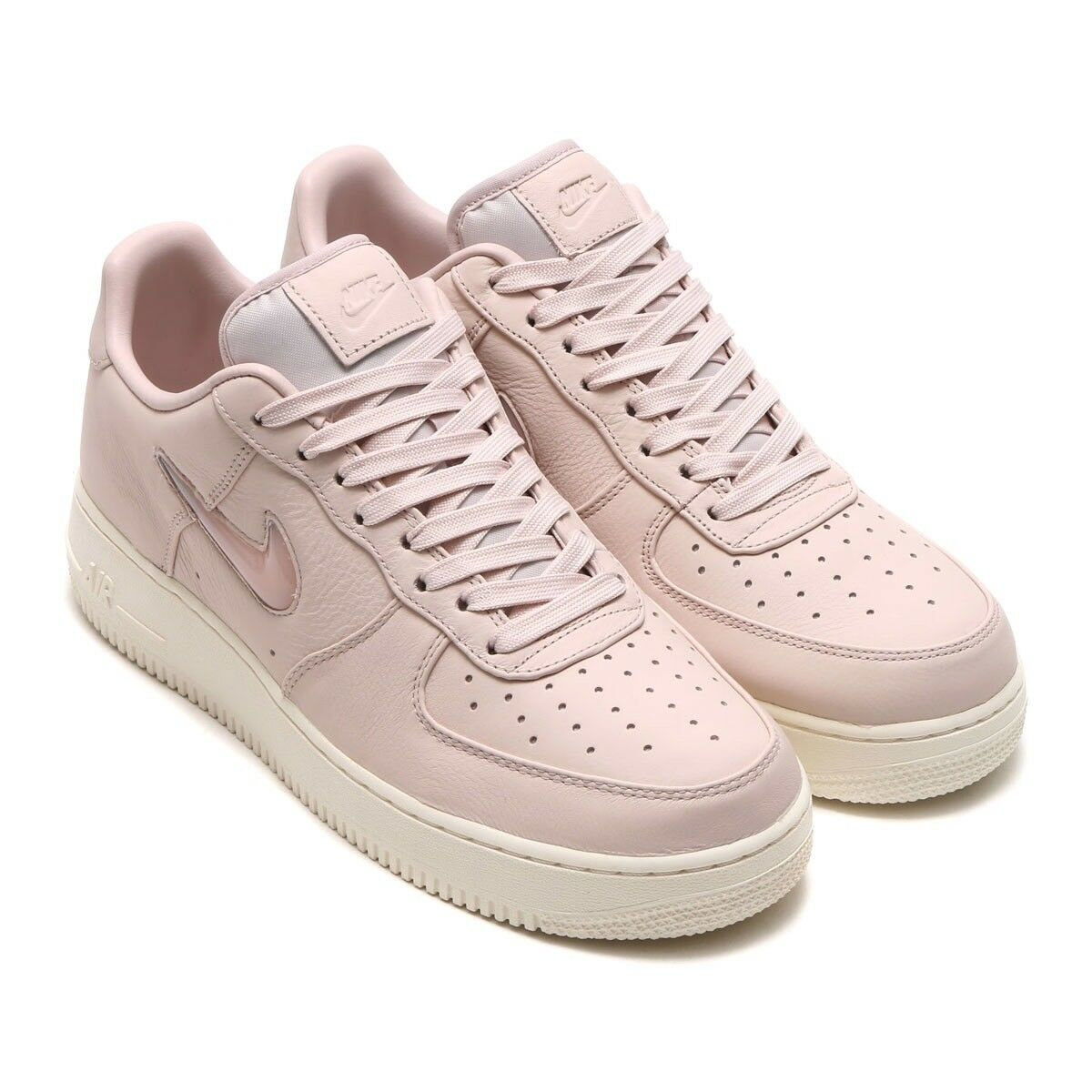 Neues mens air force 1 retro - prm 914912-600 schlamm rote.
