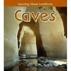 Learning About Landforms: Pack A of 5 by Ellen Labrecque, Chris Oxlade (Hardback, 2014)