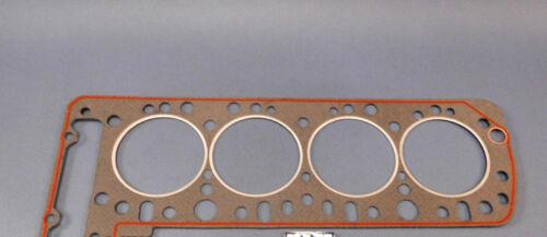 240D 240GD 207D OM616 616 016 20 20 W115 Zylinderkopfdichtung MERCEDES-BENZ //8