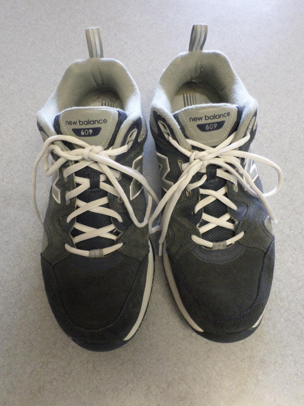 official photos 37e6d 55942 Adidas Superstar XENO Athletic Shoes Men s Size 10 Vivid Red Reflective  AQ8181,. Nike Kaishi NS 747492-010 Black White ...