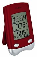 Ws-9021llb-itr La Crosse Technology Llb Wireless Weather Station With Tx29u-it