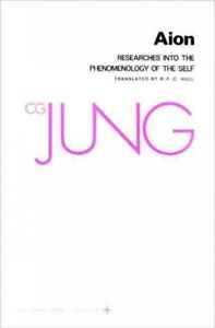 Aion-Researches-into-the-Phenomenology-of-Self-Paperback-by-Jung-C-G-A