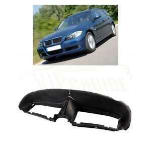 For-BMW-E90-E91-328i-335i-2005-2012-Front-Kidney-Grilles-Panel-Radiator-Air-Duct