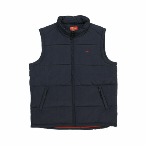 RM Williams Patterson Creek Vest FREE POST RRP 99.99