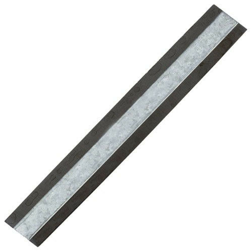 2  Carbide Replacement Scaper Blade Bahco  442 for Scrapers  650 &  665