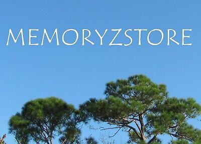 MemoryzStore