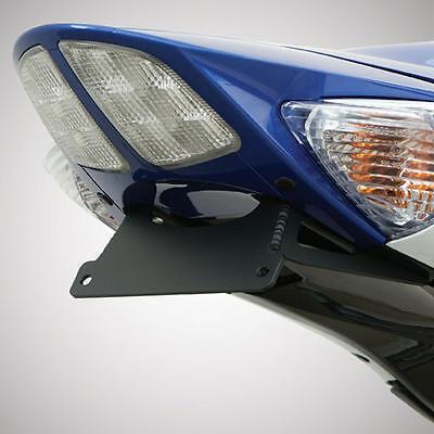Pro Braking PBK9562-CAR-SIL Front//Rear Braided Brake Line Carbolook Hose /& Stainless Banjos