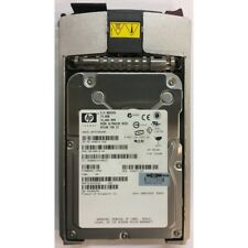 500GB Hard Drive for HP Pavilion a6419fh a6430f a6432f a6433w a6434f a6437