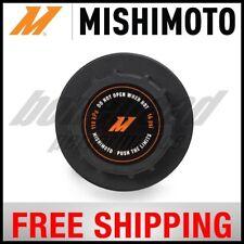 Mishimoto MMRC-11-FRD 1.1 Bar Ford Overflow Reservoir Cap