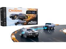 Artikelbild Anki Overdrive Starter Kit - Fast & Furious Edition | NEU & OVP