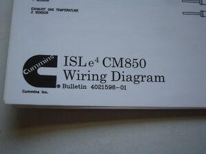 mins 850 Wiring Diagram - Wiring Diagram Sheet Pollak Trailer Plug Wiring Diagram Kes on