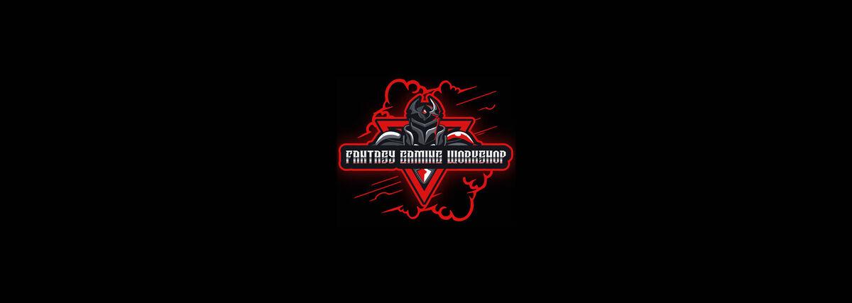fantasygamingworkshop