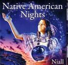 Native American Nights von Niall (2010)