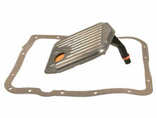 Auto Trans Filter Kit ACDelco Pro TF306 fits 97-04 Chevrolet Corvette 5.7L-V8