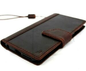 Genuine-Luxury-Leather-Case-fit-Apple-iPhone-6-Plus-book-wallet-cover-5-5-inch