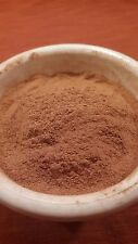 100% PureOrganic Ceylon Cinnamon Powder-True Cinnamon-Weight Loss Blood Pressure