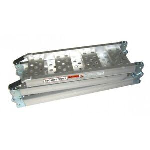 Rampe-aluminium-triple-poids-de-charge-250-kgs-PRO-BIKE-TOOLS