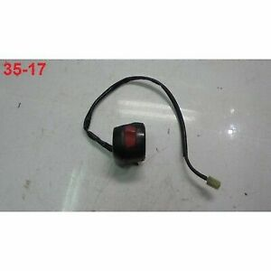 Switches-Switch-Handlebar-Right-Switch-Yamaha-Majesty-250