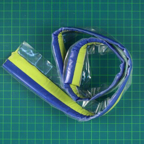 Modelliermasse Green Stuff 60cm Epoxy Putty