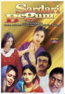 SARDARI-BEGUM-AMRISH-PURI-KIRON-KHER-NEW-BOLLYWOOD-DVD