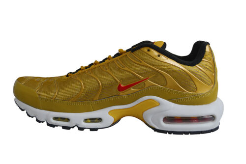 1 Hombres Plus Bullet Tn Nike 903827700 Max Tuned Gold Air Rojo UwExpqPFw