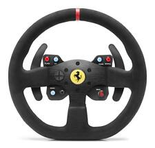 Thrustmaster 599XX EVO 30 Alcantara Edition Wheel Add-on T500 TX Series 4060071