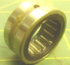 72mm X 90mm X 45mm. RNA6913UU NIB IKO Needle Roller Bearing