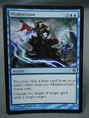 Ill-Gotten Gains MTG Magic the Gathering Card X1 Conspiracy EX//NM