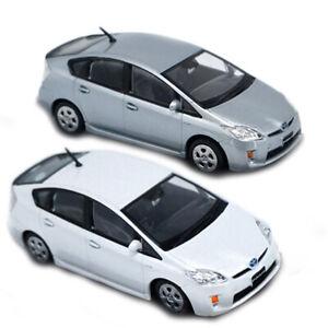1:43 Toyota Prius Die Cast Modellauto Auto Spielzeug Model Sammlung Geschenk