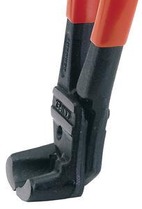 Veritable-DRAPER-Knipex-200mm-Extra-Haute-Effet-de-levier-Pinces-Coupantes-54220